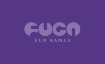 The ultra-playful event - FUGA Challenge